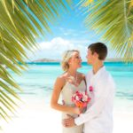 St Thomas Wedding Ideas