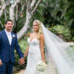 St Thomas Catholic  Wedding Love