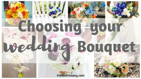 choosing the perfect wedding bouquet Wedding bouquets editor picks how to choose the right wedding cakes for beach wedding how to choose the right wedding cake how to choose the perfect wedding cakes .