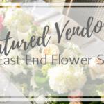 St. thomas Wedding florist