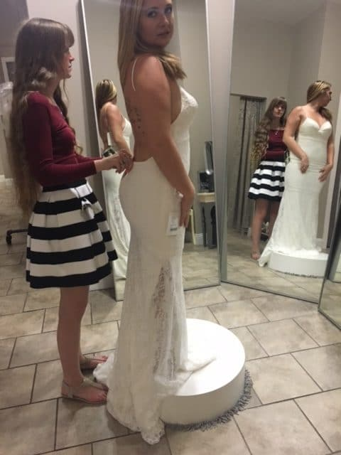 irie-matrimony-wedding-dress-8-1