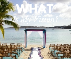 What Do I tell My St. Thomas Wedding Planner