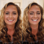 Classic Makeup Vs. Airbrush Makeup