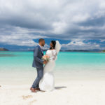 Top Reasons to Hire a St. Thomas Wedding Planner