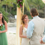 How to Write Meaningful St. Thomas Wedding Vows