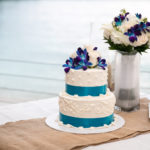 3 Tips for Planning Your St. Thomas Wedding Cake