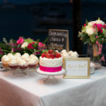 Fun Dessert Bars to Present at Your St. Thomas Wedding Reception