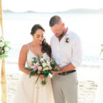 Ways to Save Money When Planning Your St. Thomas Wedding