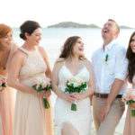 Tips for Choosing Your Bridesmaids for Your St. Thomas Wedding