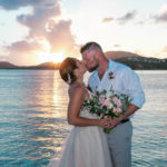 St Thomas Villa Wedding | St Thomas Weddings